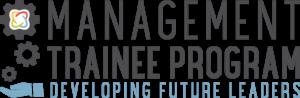 Management Trainee Program logo