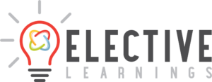 Elective Learnings Logo