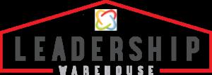 Leadership Warehouse logo