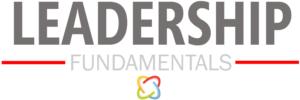 Leadership Fundamentals logo